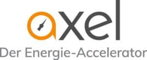 Axel Energy