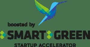 Smart Green Startup Accelerator